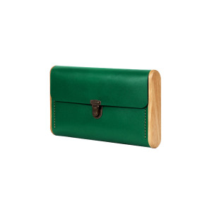 SINGLE REEL wild clover clutch