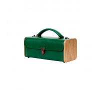 LADIES'STEP wild clover handbag